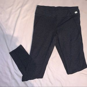 GapFit Exercise Leggings